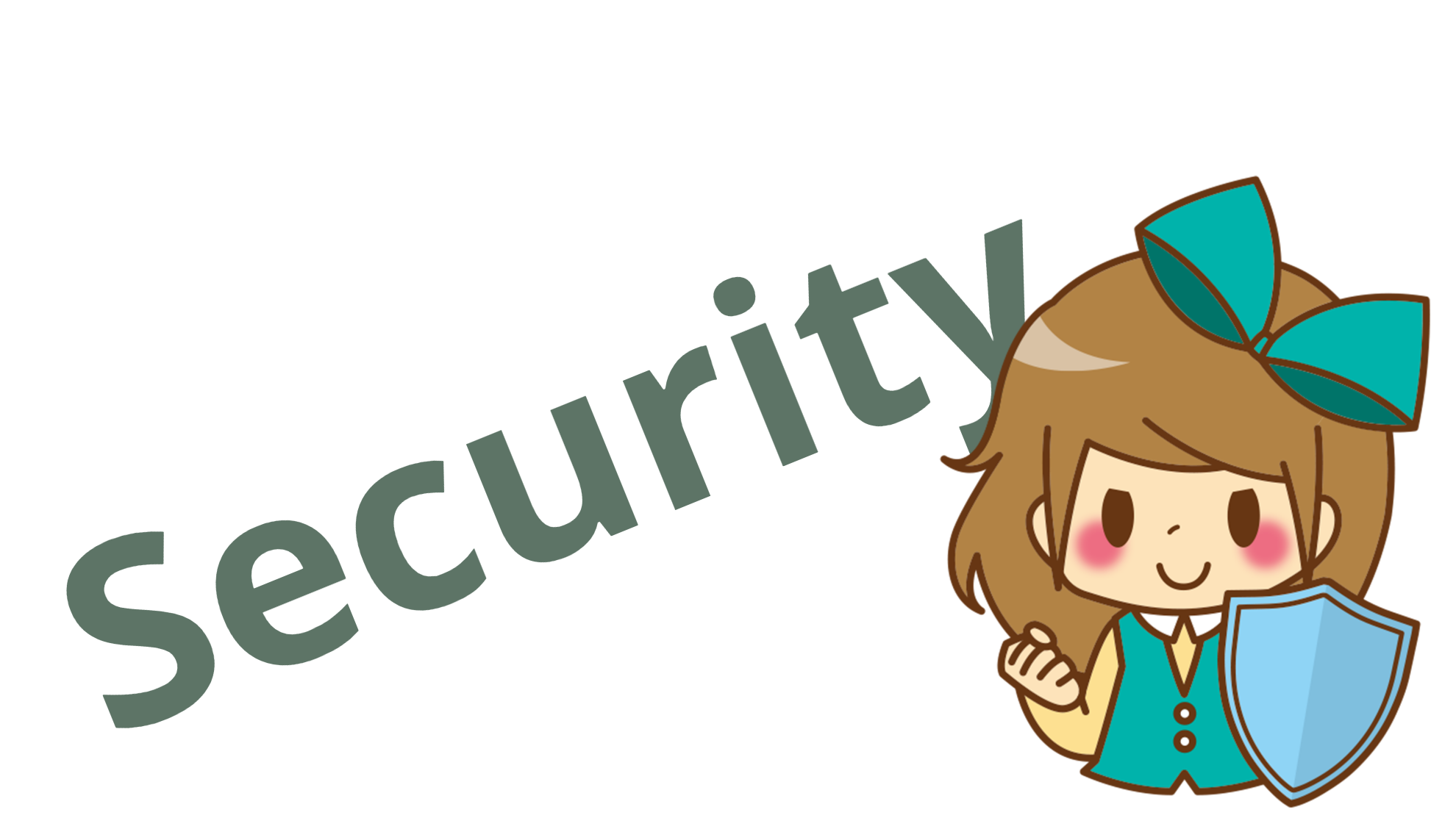 security icatch